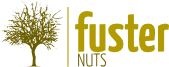 Fuster Nuts